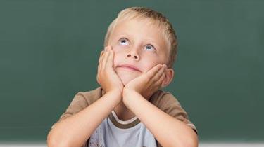 child ADHD help neurofeedback