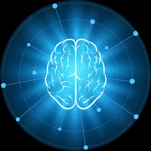 QEEG Brain Map | Brain Scan